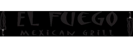 Image result for el fuego wakefield logo
